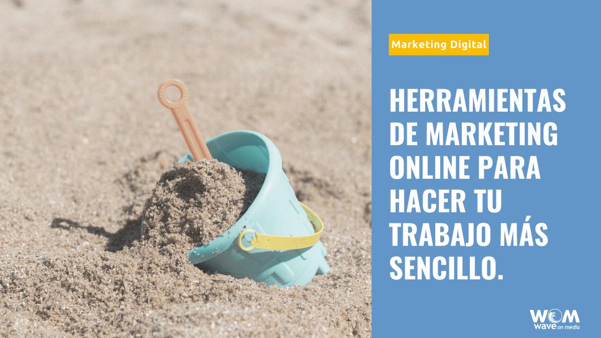 Herramientas-de-marketing-online_WOM