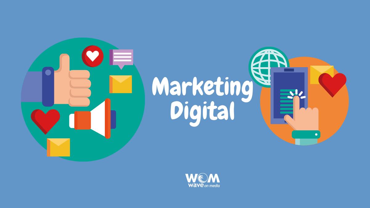 Publicidad-Digital_Wave-On-Media