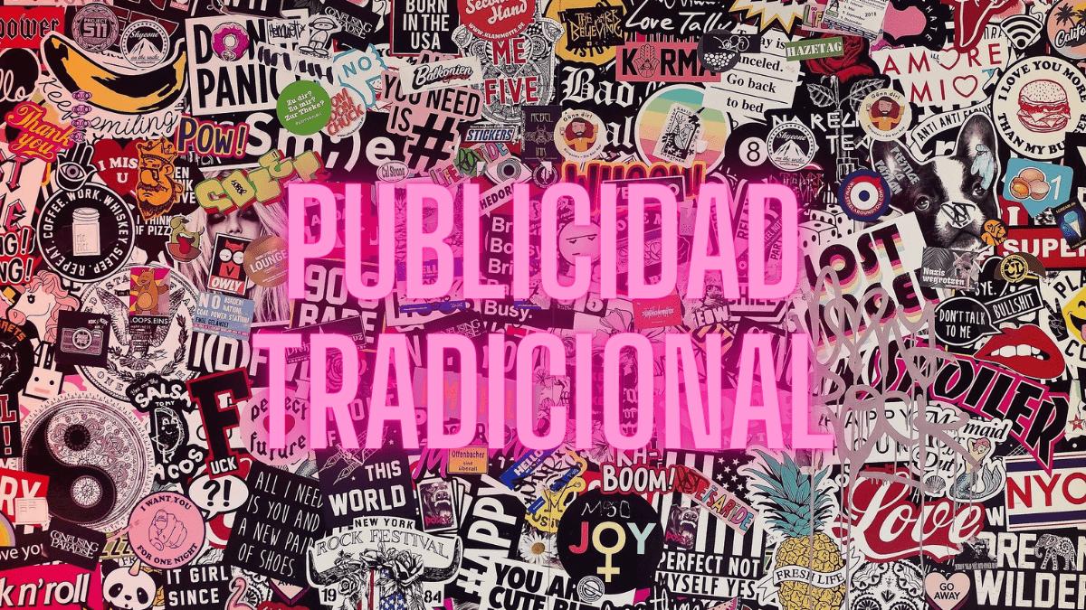 Publicidad-Tradicional_Wave-On-Media